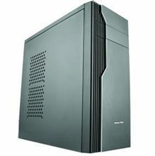 Master Tech E102 Mid Tower Computer Case
